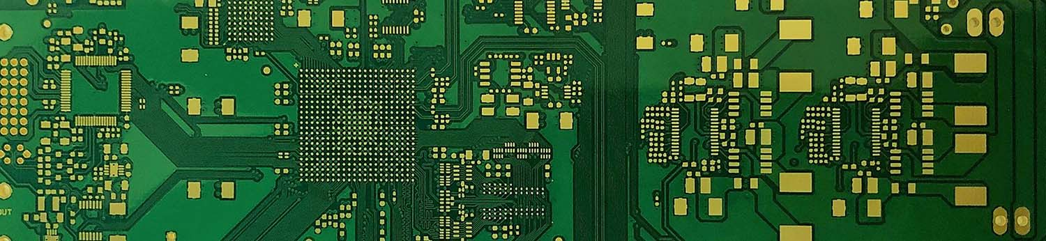 Separation of PCB´s - neatly and efficiently integrated